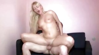 Casual Teen Sex