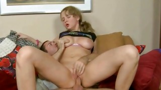 Teen Sex Mania